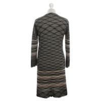 Missoni Tunic in color