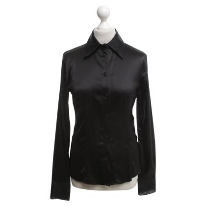 Armani Camicia in nero