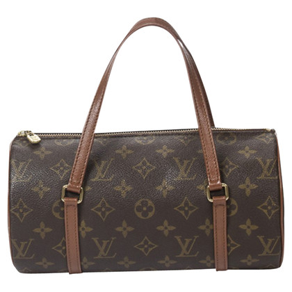 "Louis Vuitton ""Papillon 26 Monogram Canvas"""