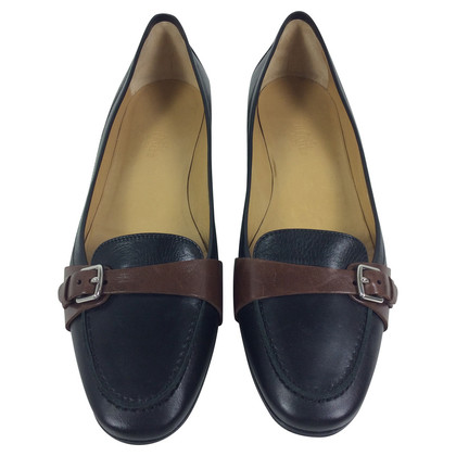 Hermès Loafers