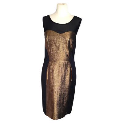 finest selection abfd1 fbb19 Reiss Kleider Second Hand: Reiss Kleider Online Shop, Reiss ...