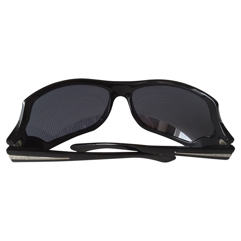 0234058e65f1 ... authentic prada sunglasses prada sunglasses 2012b 708e4