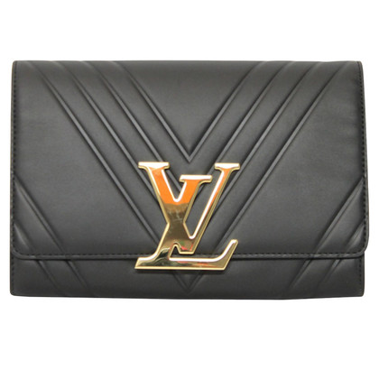"Louis Vuitton ""Louise GM"""