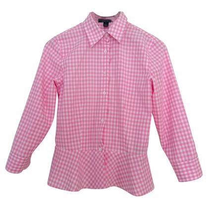 Ralph Lauren camicia