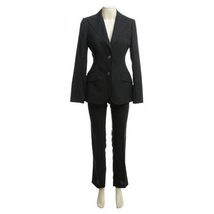 Dolce & Gabbana Vestito in nero