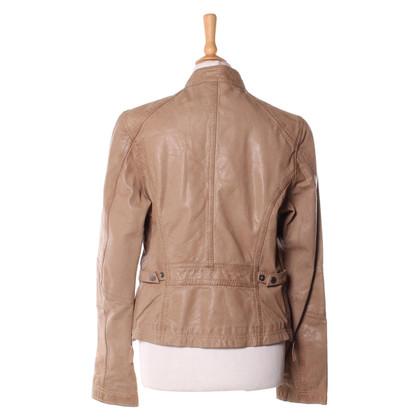 Oakwood giacca