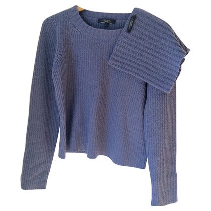 Max & Co Sweater