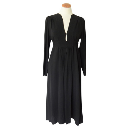Prada Dress in midi length
