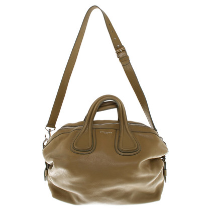 Givenchy Handbag in olive