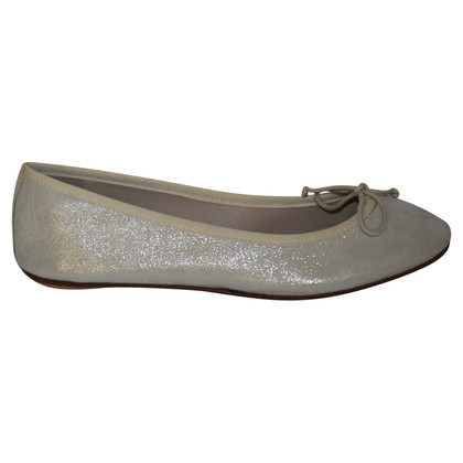 Other Designer Bagllerina - Golden Ballerinas