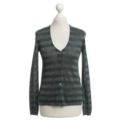 Dorothee Schumacher Jacket in green