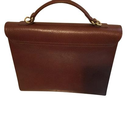 Furla briefcase