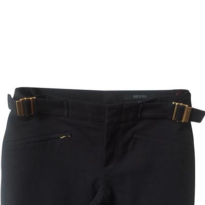 Gucci Pantaloni Skinny