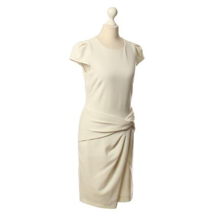 Emilio Pucci Kleid mit Deko-Elementen