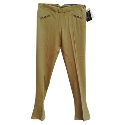 Polo Ralph Lauren pantaloni