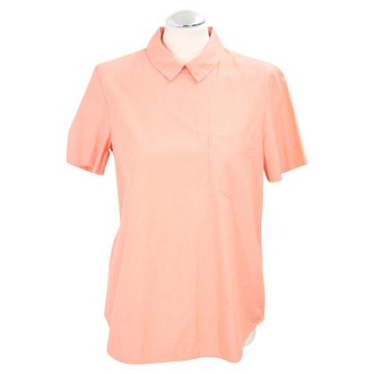 Cos Camicetta in rosa