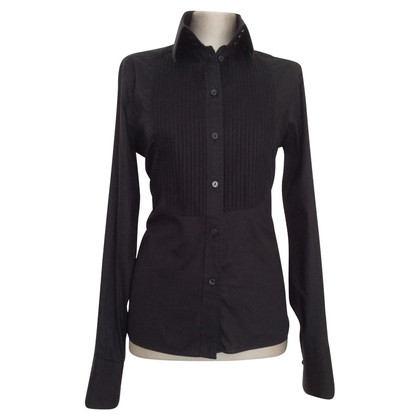 Karl Lagerfeld for H&M Taillierte Bluse