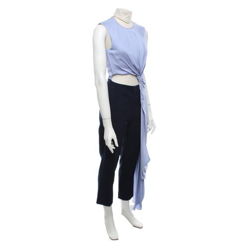 5c1ea947458d Roksanda Jumpsuit - Second Hand Roksanda Jumpsuit buy used for 414 ...