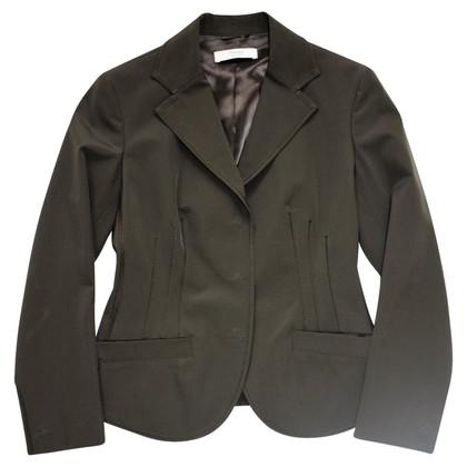 Prada blazer
