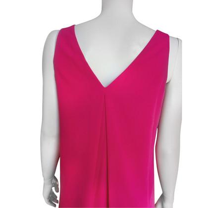 Ralph Lauren Summer dress in pink