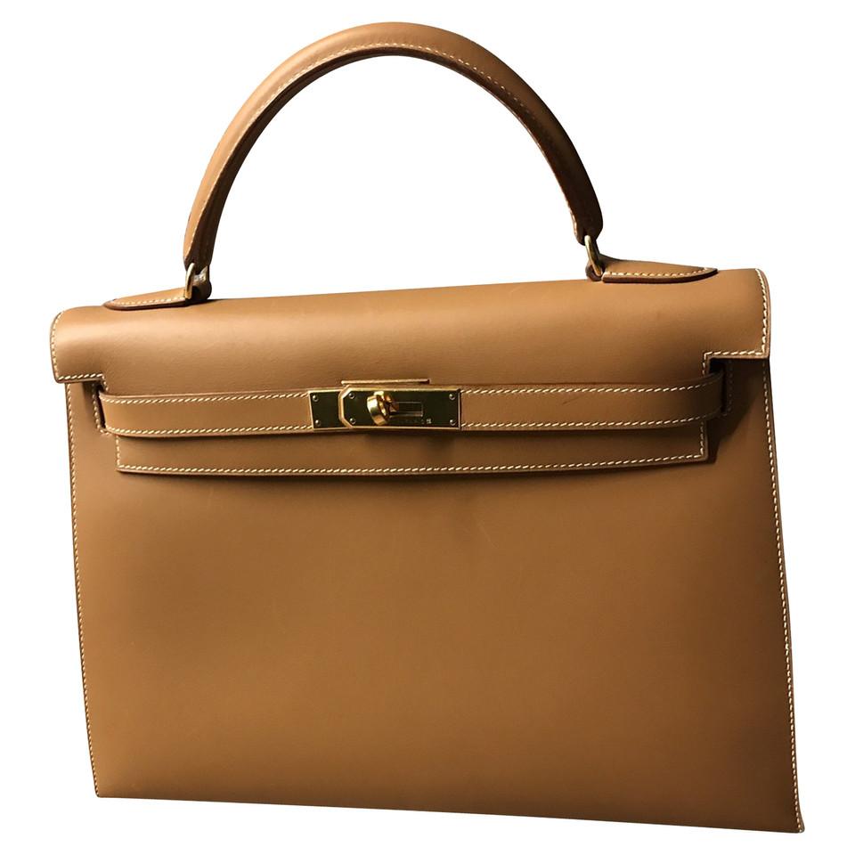 herm s kelly bag 32 bo te en cuir veau acheter herm s kelly bag 32 bo te en cuir veau. Black Bedroom Furniture Sets. Home Design Ideas