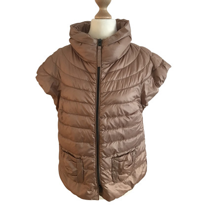Marc Cain down jacket