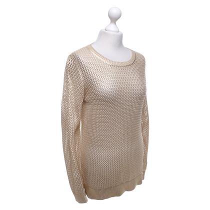 Michael Kors Sweater in goud