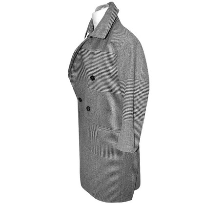 Reiss Cappotto