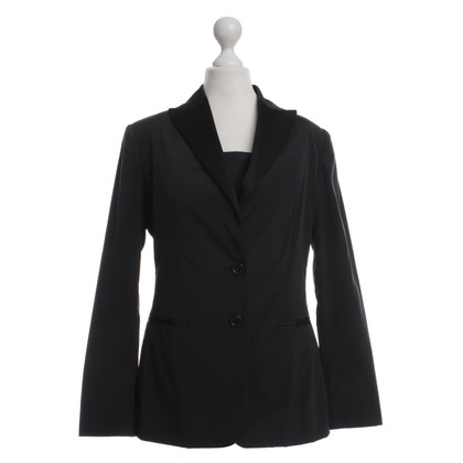 Other Designer Antonio Fusco - Blazer with Bustier