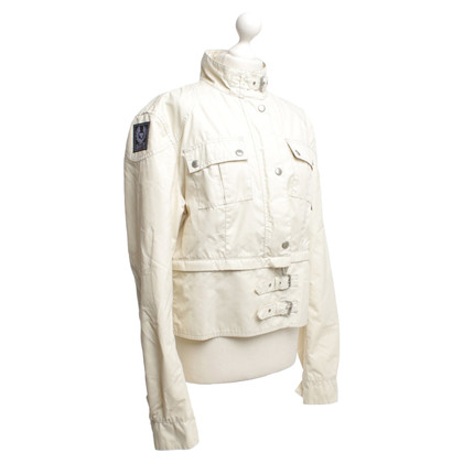 Belstaff Giacca in crema