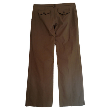 Patrizia Pepe Pantaloni di panno