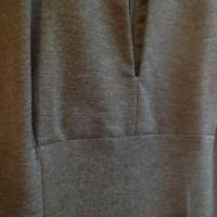 Max & Co Robe en gris