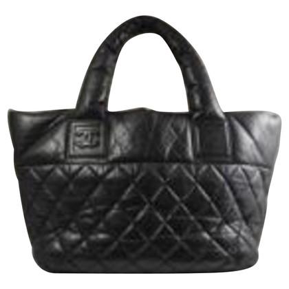 """Chanel """"Coco Cocoon"""" Bag"""