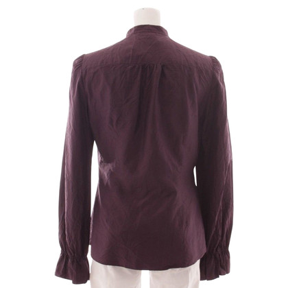 Moschino Cheap and Chic Silk blouse