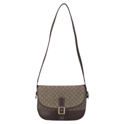 d1422f039dd8 Louis Vuitton Bags Second Hand  Louis Vuitton Bags Online Store ...