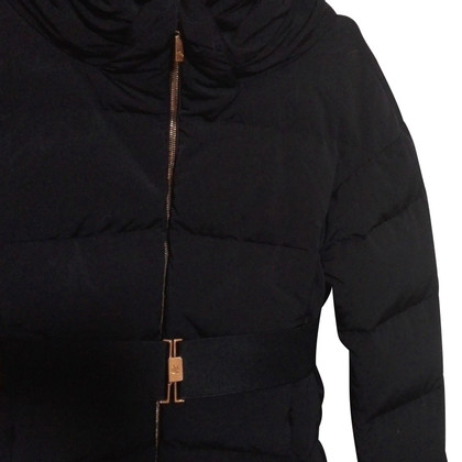 Moncler moncler down jacket