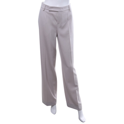 Strenesse trousers in beige