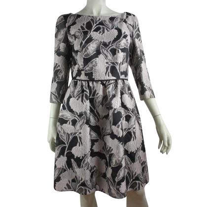 St. Emile Flower dress