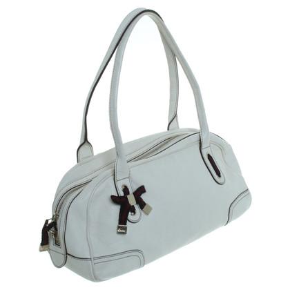 Gucci Creamy white handbag