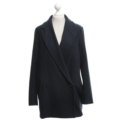 Paul & Joe Blazer in dark blue