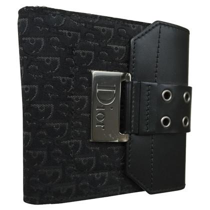 Christian Dior Portemonnaie