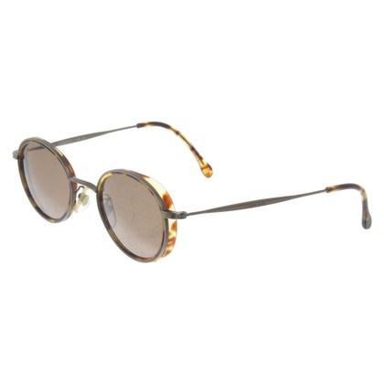 Calvin Klein Sunglasses with pattern