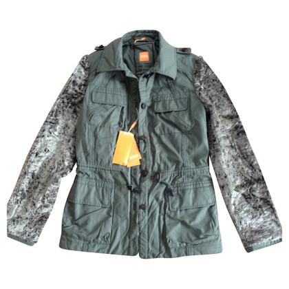 Boss Orange Jacket