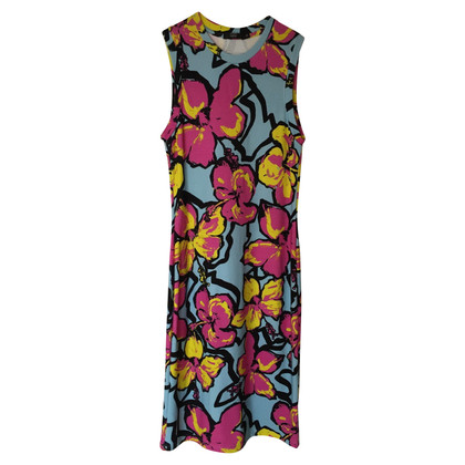 Markus Lupfer Dress with spandex