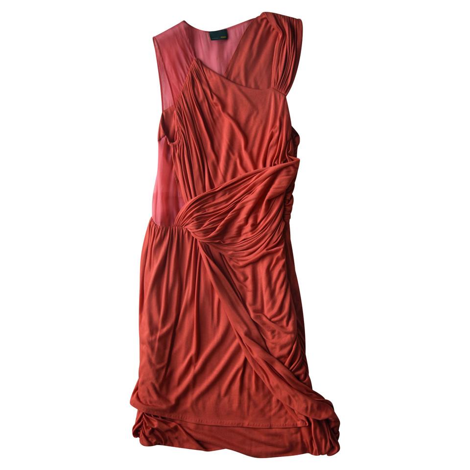 Fendi dress - Buy Second hand Fendi dress for €400.00