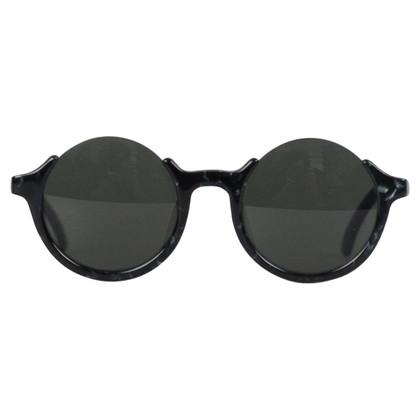 Jean Paul Gaultier Occhiali da sole