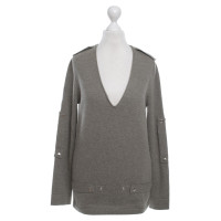 Tom Ford Sweater in cashmere