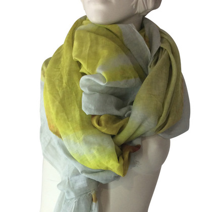 Faliero Sarti Cloth