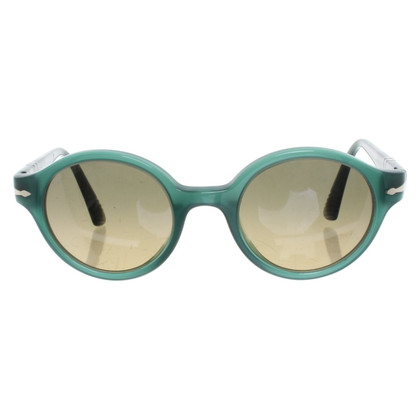 Persol Sunglasses in green