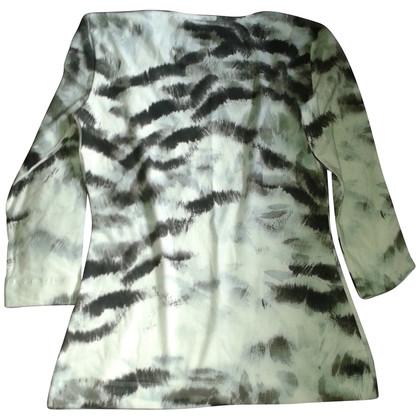 Just Cavalli t shirt Jersey